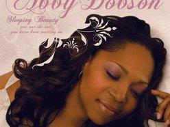 Abby Dobson