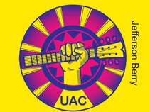 Jefferson Berry & the UAC
