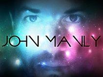 John Manly