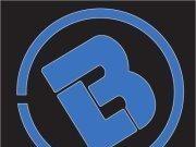 Blue Label Studios