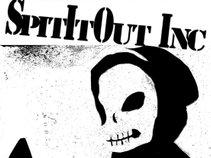Spititout Inc