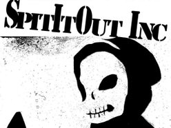 Image for Spititout Inc