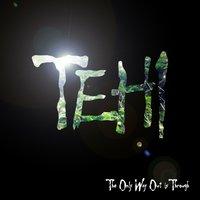 Album cover 3 1