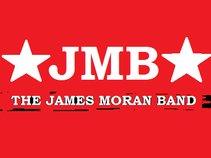 James Moran