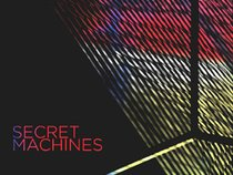 The Secret Machines