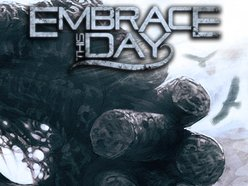 Image for Embrace This Day