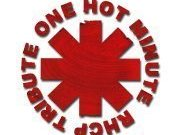 One Hot Minute - RHCP tribute band