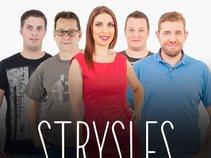 Strysles