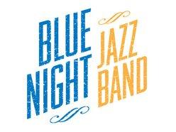 Image for Blue Night Jazz Band