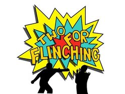 Image for Two For Flinching