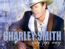 CHARLEY SMITH 15