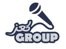 k3z Group