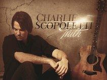 Charlie Scopoletti