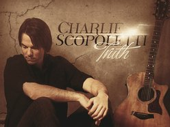 Image for Charlie Scopoletti