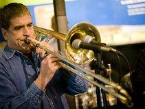 Ed Byrne's Latin Jazz Evolution