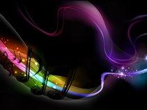 Musaic Song