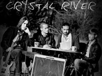 Official Crystal River