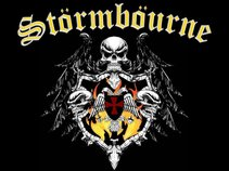 Stormbourne