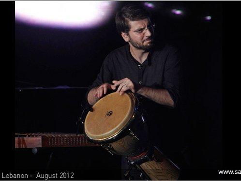Jaane Janan Lets Listen Sami Yusuf By Sami Yusuf Reverbnation