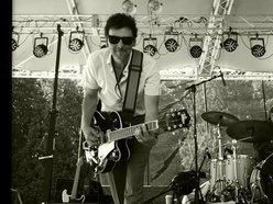 Image for The Scott Greene Band