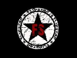 Image for Flipstar