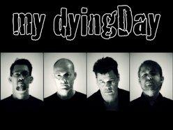 my dyingDay