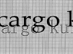 CargoKult