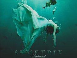 Image for SYMETRIX