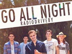 Image for RadioDriveBy