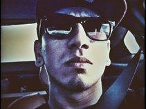 Apache Pete