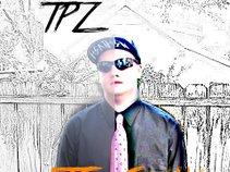 TPZ Tyler Phillips