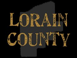 Image for Lorain County