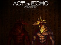 Act of Echo