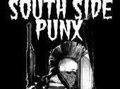 South Side Punx