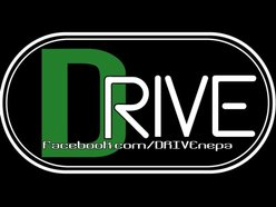 Image for DRIVE