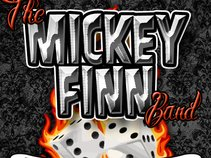 The Mickey Finn Band