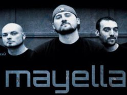 Image for Mayella