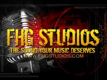 FHG Studios