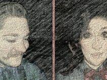 Fulkerson & Clarke