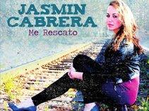 Jasmin Cabrera