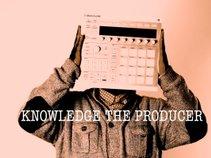 KnowledgeTheProducer
