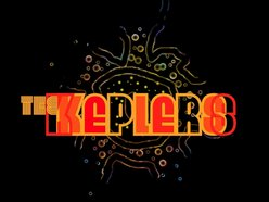 Image for The Keplers