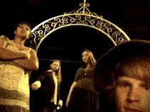 The Street Magicks