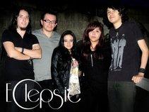 Eclepsie