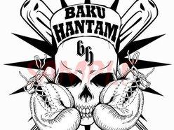 Image for Baku hantam