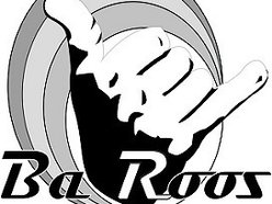 Image for Ba Roos