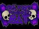 BEE RIGHT THE WINGED BAT (B.R.T.W.B)