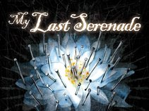 My Last Serenade (Killswitch Engage Tribute Band)