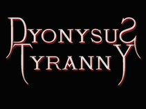 Dyonysus Tyranny