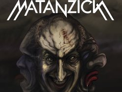 Image for Matanzick